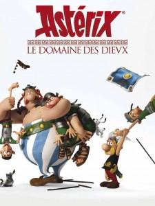 asterix-le-domaine-des-dieux